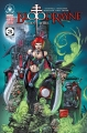 bloodrayne1_cover